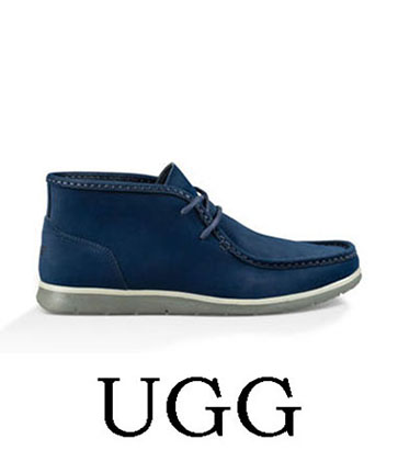 Ugg Shoes Fall Winter 2016 2017 Footwear For Men 59