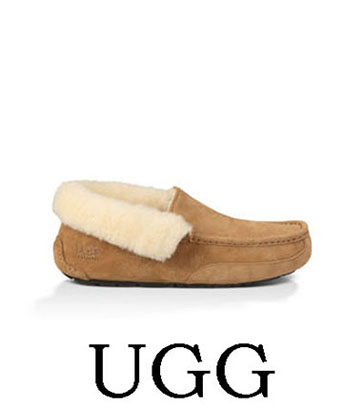 Ugg Shoes Fall Winter 2016 2017 Footwear For Men 6