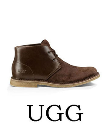 Ugg Shoes Fall Winter 2016 2017 Footwear For Men 60