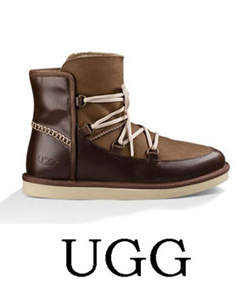 Ugg Shoes Fall Winter 2016 2017 Footwear For Men 61