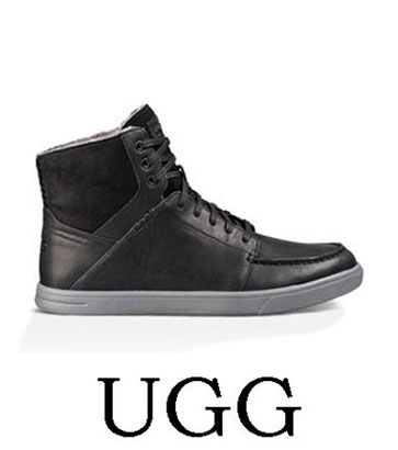 Ugg Shoes Fall Winter 2016 2017 Footwear For Men 62