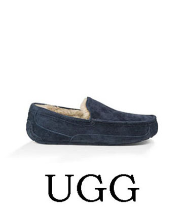Ugg Shoes Fall Winter 2016 2017 Footwear For Men 64