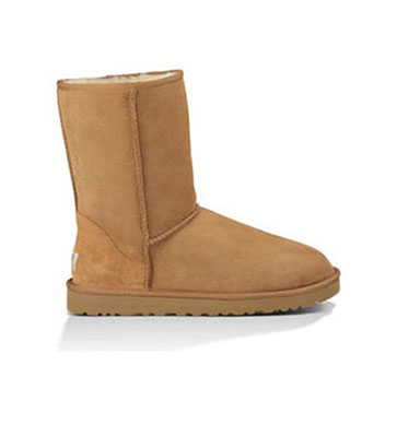 Ugg Shoes Fall Winter 2016 2017 Footwear For Men 66