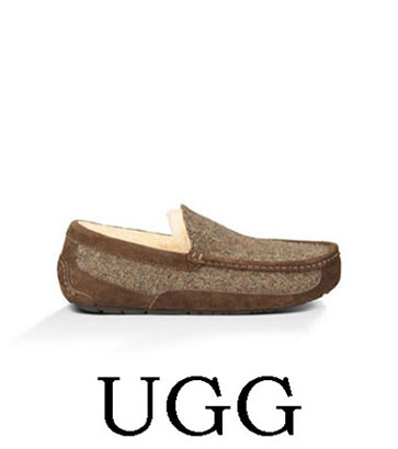 Ugg Shoes Fall Winter 2016 2017 Footwear For Men 7
