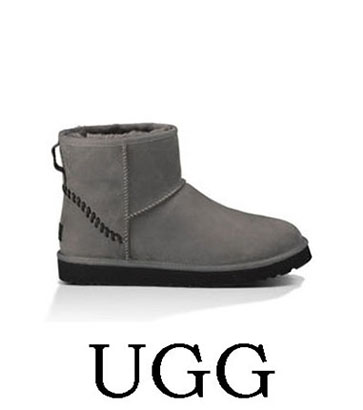 Ugg Shoes Fall Winter 2016 2017 Footwear For Men 9