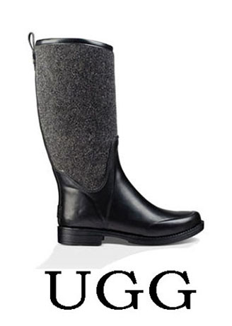 Ugg Shoes Fall Winter 2016 2017 Footwear For Women 1