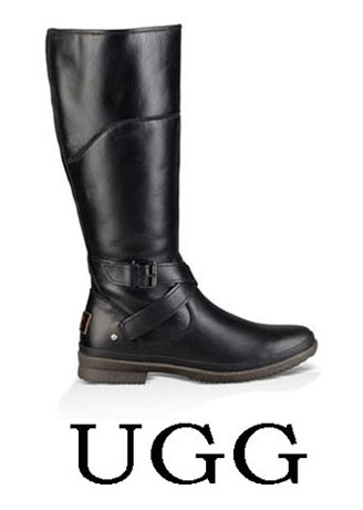 Ugg Shoes Fall Winter 2016 2017 Footwear For Women 12