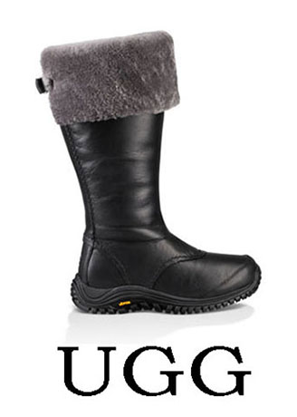 Ugg Shoes Fall Winter 2016 2017 Footwear For Women 13