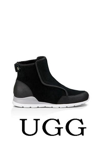 Ugg Shoes Fall Winter 2016 2017 Footwear For Women 16