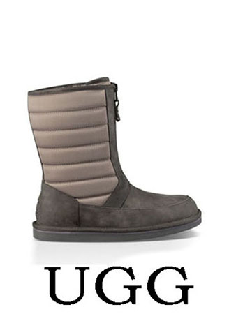 Ugg Shoes Fall Winter 2016 2017 Footwear For Women 19