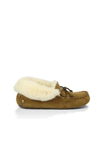 Ugg Shoes Fall Winter 2016 2017 Footwear For Women 2