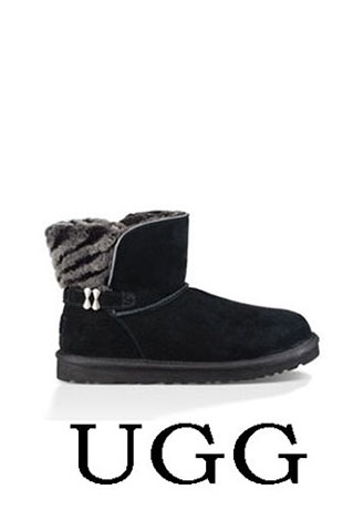 Ugg Shoes Fall Winter 2016 2017 Footwear For Women 20