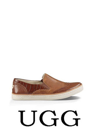 Ugg Shoes Fall Winter 2016 2017 Footwear For Women 21
