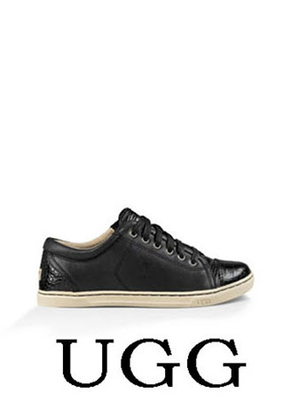 Ugg Shoes Fall Winter 2016 2017 Footwear For Women 22