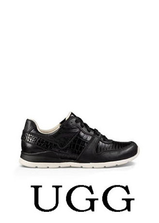 Ugg Shoes Fall Winter 2016 2017 Footwear For Women 23