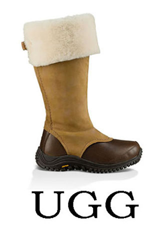Ugg Shoes Fall Winter 2016 2017 Footwear For Women 24