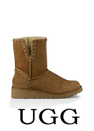 Ugg Shoes Fall Winter 2016 2017 Footwear For Women 28
