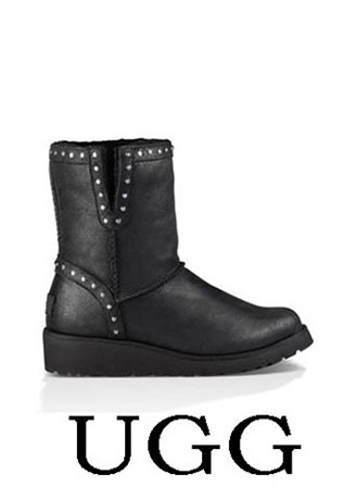 Ugg Shoes Fall Winter 2016 2017 Footwear For Women 29