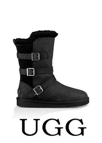 Ugg Shoes Fall Winter 2016 2017 Footwear For Women 30