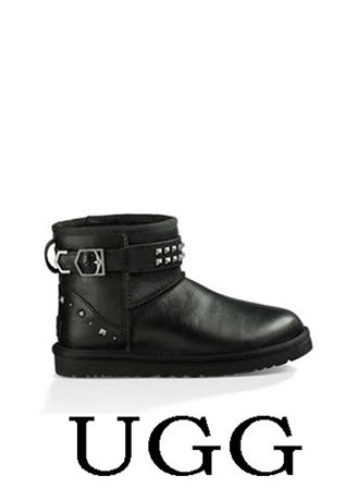 Ugg Shoes Fall Winter 2016 2017 Footwear For Women 32