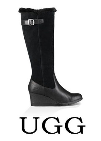 Ugg Shoes Fall Winter 2016 2017 Footwear For Women 33