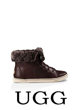 Ugg Shoes Fall Winter 2016 2017 Footwear For Women 35