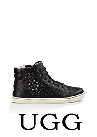 Ugg Shoes Fall Winter 2016 2017 Footwear For Women 36