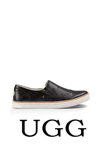 Ugg Shoes Fall Winter 2016 2017 Footwear For Women 37