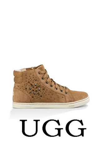 Ugg Shoes Fall Winter 2016 2017 Footwear For Women 38