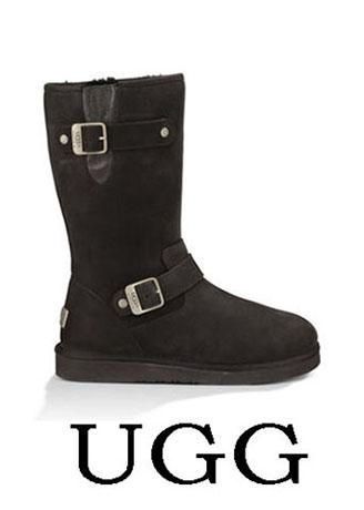 Ugg Shoes Fall Winter 2016 2017 Footwear For Women 4