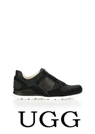 Ugg Shoes Fall Winter 2016 2017 Footwear For Women 41