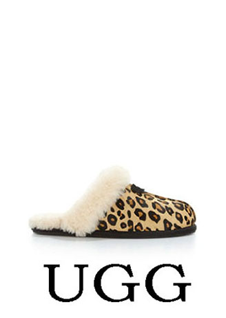 Ugg Shoes Fall Winter 2016 2017 Footwear For Women 44