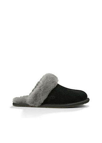 Ugg Shoes Fall Winter 2016 2017 Footwear For Women 45