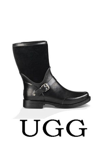Ugg Shoes Fall Winter 2016 2017 Footwear For Women 46