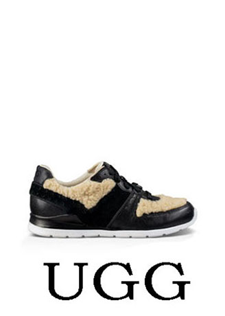 Ugg Shoes Fall Winter 2016 2017 Footwear For Women 47