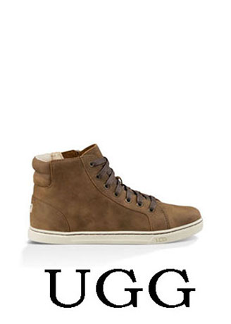 Ugg Shoes Fall Winter 2016 2017 Footwear For Women 48