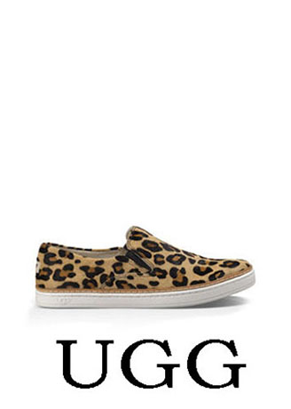 Ugg Shoes Fall Winter 2016 2017 Footwear For Women 49