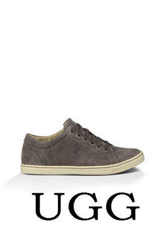 Ugg Shoes Fall Winter 2016 2017 Footwear For Women 5
