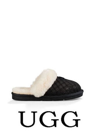 Ugg Shoes Fall Winter 2016 2017 Footwear For Women 51