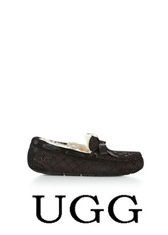 Ugg Shoes Fall Winter 2016 2017 Footwear For Women 52