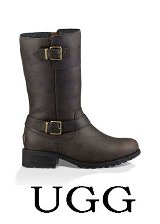 Ugg Shoes Fall Winter 2016 2017 Footwear For Women 53