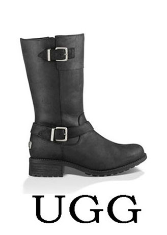 Ugg Shoes Fall Winter 2016 2017 Footwear For Women 55