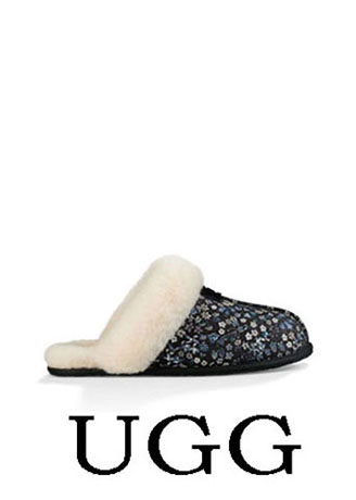 Ugg Shoes Fall Winter 2016 2017 Footwear For Women 57