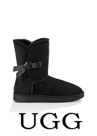 Ugg Shoes Fall Winter 2016 2017 Footwear For Women 58
