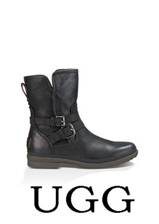 Ugg Shoes Fall Winter 2016 2017 Footwear For Women 6