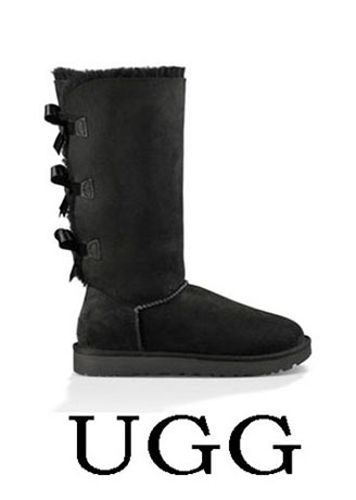 Ugg Shoes Fall Winter 2016 2017 Footwear For Women 60