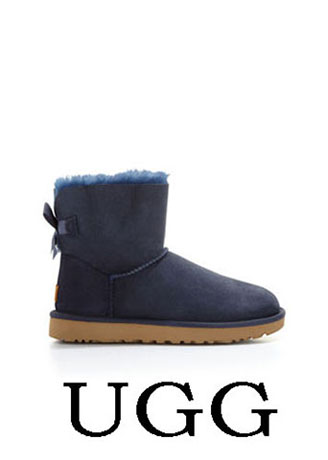 Ugg Shoes Fall Winter 2016 2017 Footwear For Women 61