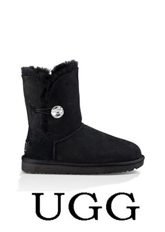 Ugg Shoes Fall Winter 2016 2017 Footwear For Women 62