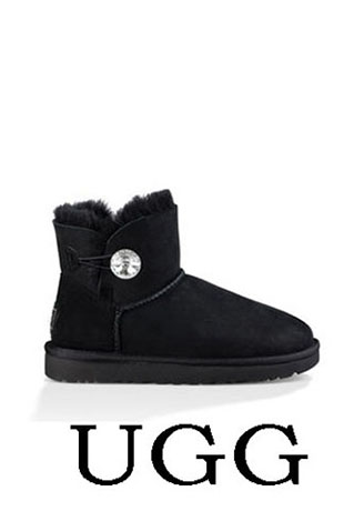 Ugg Shoes Fall Winter 2016 2017 Footwear For Women 63