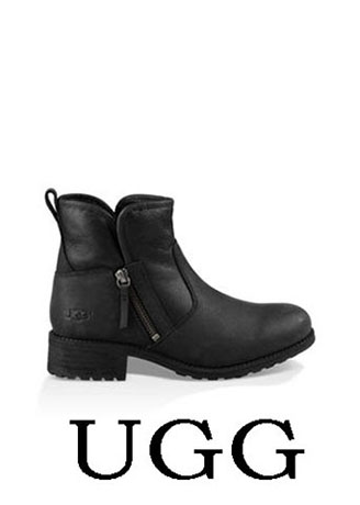 Ugg Shoes Fall Winter 2016 2017 Footwear For Women 64